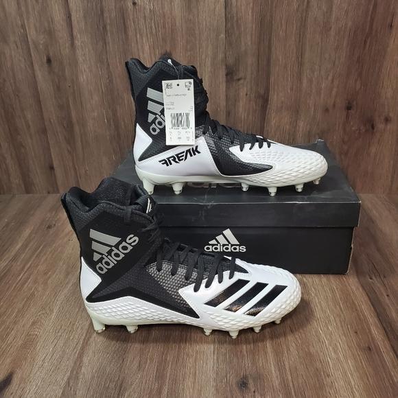 adidas Shoes   Adidas Freak X Carbon
